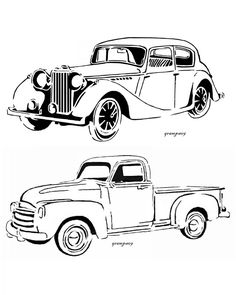 252 best v8 classic car prints images car prints rolling carts 1970 Chevy Nova White 2017 restful drawings car prints car drawings rusty cars