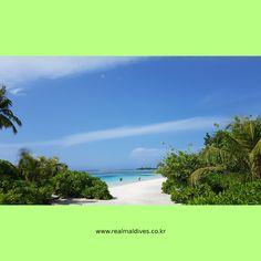 [#itsyourtrip] 리얼몰디브 모하메드와 함께한 2016년 7월 몰디브 여행 - 포시즌스 쿠다후라 (Part 2) http://blog.naver.com/mode5683/220772392515