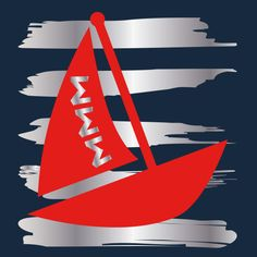 sail away with sigma….