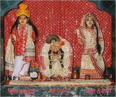 Original Sri Krishna Janma Bhumi www.tinyurl.com/janmabhumi _______________________________________________________________ .https://sites.google.com/site/krishnajanmabhumi/