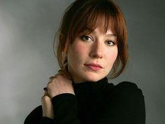 Nyy'zai Lynn Collins Actress, John Carter