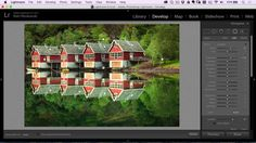 15 Best Tutorials & Tips images in 2017 | Photography
