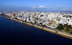 Coletânea de Fotos Inéditas Aéreas de Porto Alegre-RS ...... !! - SkyscraperCity