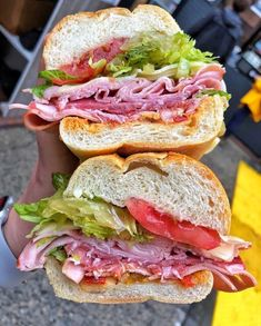 - January 17 2019 at - and Inspiration - Yummy Fatty Meals - Comfort Foods Recipe Ideas - And Kitchen Motivation - Delicious Steaks - Food Addiction Pictures - Decadent Lifestyle Choices Food To Go, I Love Food, Cute Food, Yummy Food, Food And Drink, Sandwiches, Extreme Food, Food Goals, Aesthetic Food