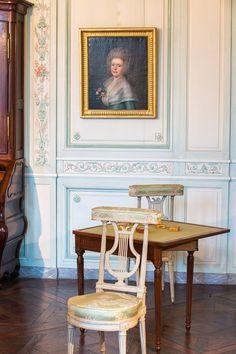 musée des Arts décoratifs et du Design ©vbengold