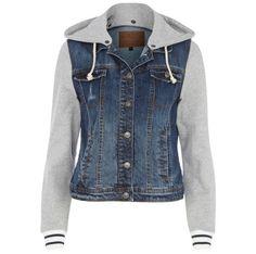 Super cute #jacket