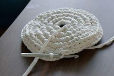 Merino Wool Blanket, Victoria, Korit, Villa, Fork, Villas
