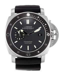Panerai Luminor Submersible PAM00389