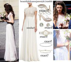 Johannah's wedding :)
