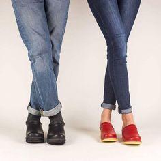 3e66ce4bf7e 5 Classic Fashion Accessories Every Woman Needs