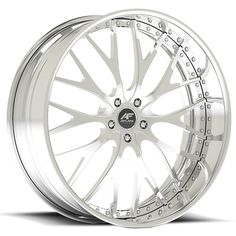 Truck Rims And Tires, Rims For Cars, Wheels And Tires, Car Wheels, Custom Wheels, Custom Cars, Wheel Visualizer, Muscle Car Rims, Custom Car Audio