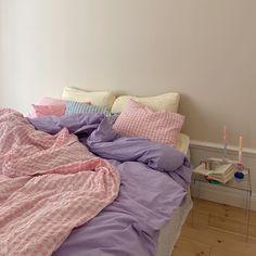 Matilda Djerf Bedroom Bedroom Inspo, Bedroom Decor, Dorm Room, College Room, Aesthetic Room Decor, Pretty Room, Room Goals, Dream Rooms, New Room