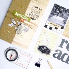 All You need is hapiness Mood of day #hapiness #photography #art #projectlife #way #scrapbooking #kesiart #blackandwhite #create #diy #paperlove #wood #onmydesk #minibook