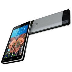 Fairphone: The Fair Trade Phone!