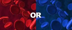 Color in Science: Is My Blood Really Blue? ~ http://clrlv.rs/boSYZt