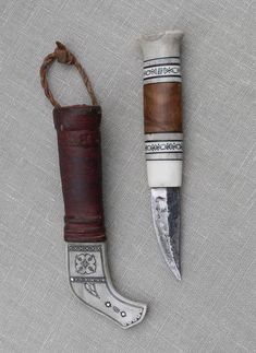 the battle of Kuortti Knives And Tools, Knives And Swords, Bushcraft, Survival Weapons, Knife Sharpening, Bone Carving, Cold Steel, Fixed Blade Knife, Custom Knives