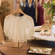 Order contact my WhatsApp number 7874133176 Pakistani Dresses, Indian Dresses, Indian Outfits, Indian Designer Outfits, Designer Dresses, Shrug For Dresses, Mode Costume, Stylish Blouse Design, Cape Dress