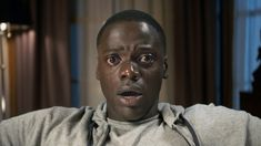 """LOS ANGELES — The horror film """"Get Out"""" and industry multitasker Ava DuVernay will receive special honours at the Producers Guild of America awards, the group announced Friday.The movie co-produced by Jordan Peele is also among 11 film nominees. Best Horror Movies, Scary Movies, Good Movies, Famous Movie Scenes, Famous Movies, Allison Williams, Jordan Peele Get Out, Get Out 2017, Natural Born Killers"""