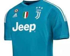 Juventus,ecco nuova maglia portiere ecco, una nuova maglia dei portieri che la juventus ha presentato in questi giorni. come riporta tuttosport, la societa bianconera ha presentato una nuova t-shirt del portiere che buffon e compagni i #juventus #maglia #portiere #news #calcio