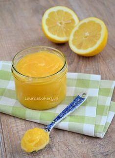 lemon curd 1a