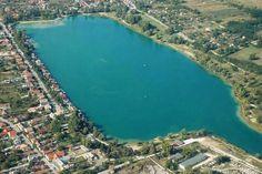 Tíz gyönyörű hazai tó, ahol hűsölhetünk a kánikulában Hungary, City Photo, River, Outdoor, Outdoors, Outdoor Games, The Great Outdoors, Rivers
