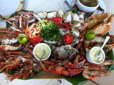 10 Best Las Terrenas Restaurants of 2015 - TripAdvisor