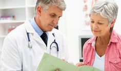 Medicare Supplement #Charlotte, NC - NC Medicare Help - Contact us (919) 303-9690  #MedicareSupplementCharlotteNC #MedicareCharlotteNC #CharlotteMedicare #MedicareNorthCarolina #NCMedicare