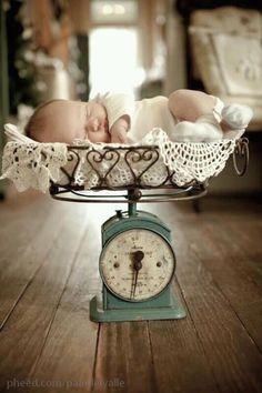 A dormir! ZZZZZ.....ZZZzzzz...zzzz