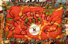 a sheepblue teesha moore style bag! :)