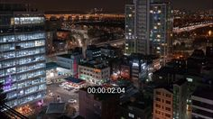 timelapse native shot : 12-03-21 TL- 당산동-1 5527x3109 30f_1