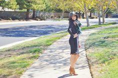 Crisp fall day | Victoria Elise's Blog