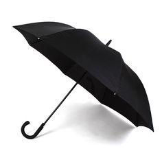 b3c3a1627 51 Best Fashion Umbrellas images in 2018 | Umbrellas, Geometric ...