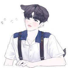 Seungcheol