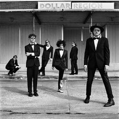 Arcade Fire - Everything Now | Críticas Discos | El Quinto Beatle
