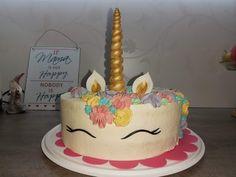 Вкусно с Мими: Торта еднорог Birthday Cake, Desserts, Blog, Tailgate Desserts, Deserts, Birthday Cakes, Postres, Blogging, Dessert