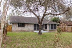 3606 Flamingo, Victoria, TX. Jimmy Zaplac, Realtor