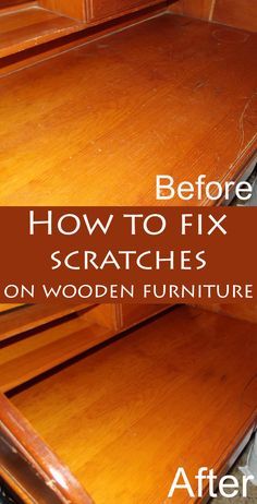 1000 Images About Home Fix It Yourself On Pinterest House Repair Moldings And Bathroom Sinks