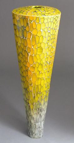 Michael-Bauermeister-wood-vessel-309x600