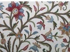 Bildergebnis für jacobean embroidery patterns