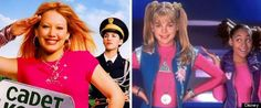 Life Size 2 and more disney movies that should get sequels