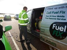 Filled up with the wrong fuel (petrol/diesel) in your car? Fuel Fix offer a 24 hour roadside fuel removal service. We will drain, flush and refuel your vehicle. http://www.fuel-fix.co.uk