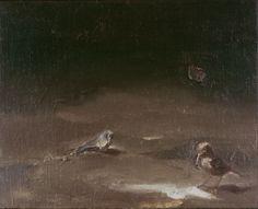 Miguel Branco, 1988