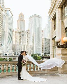Places In Chicago, Chicago City, Chicago Skyline, Washington Dc, Nashville, New York City, San Diego, Arizona, Usa