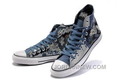 http://www.jordannew.com/blue-converse-superman-printed-dc-heroes-all-star-canvas-shoes-new-release.html BLUE CONVERSE SUPERMAN PRINTED DC HEROES ALL STAR CANVAS SHOES NEW RELEASE Only $67.40 , Free Shipping!