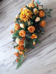 Cemetery Flowers, Sympathy Flowers, Table Flowers, Fall Wreaths, Funeral, Flower Designs, Wedding Bouquets, Flower Arrangements, Pastel