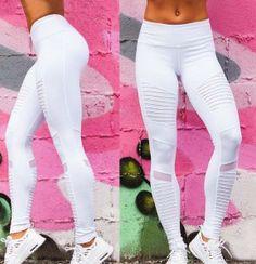 5c82f04cf68 Ladies  Yoga Bra Fashion Technical Sport Wear Cotton Nylon Spandex Moisture  Wicking - China Women s Bra