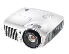 Special Offers - Vivitek H1180HD 1080p DLP 3D Blu-Ray Home Theater Projector - In stock & Free Shipping. You can save more money! Check It (May 07 2016 at 11:43PM) >> http://hometheatersusa.net/vivitek-h1180hd-1080p-dlp-3d-blu-ray-home-theater-projector/
