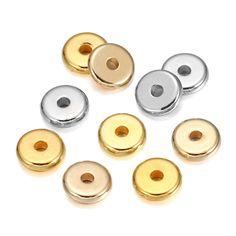 Perles rondes et plates en plastique, trou de 150mm, perles rondes et plates, CCB, perles amples, bricolage, fait à la main, fournitures de fabrication de bijoux, 2.0 pièces/lot,Profitez de super offres, de la livraison gratuite, de la protection de l'acheteur et d'un retour simple des colis lorsque vous achetez en Chine et dans le monde entier ! Appréciez✓Transport maritime gratuit dans le monde entier ✓Vente à durée limitée✓Facile à rendre