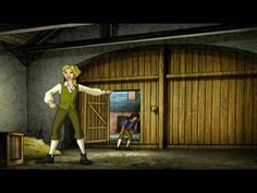 """Liberty Kids 02 """"The Intolerable Acts"""" Synopsis: While in hiding Sarah hears the stories of poet Phyllis Wheatley and learns about slavery. 4th Grade Social Studies, Teaching Social Studies, Teaching Kids, Liberty Kids, Human Body Systems, Learning Websites, American Revolution, Best Teacher, Revolutionaries"""