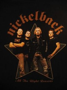 1000 images about nickelback on pinterest logos fanart for A bathroom i can play baseball in